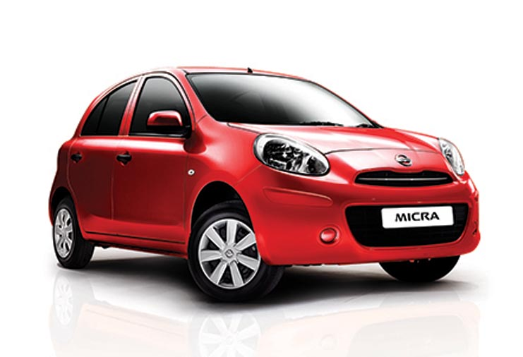 MIcra COMP RED