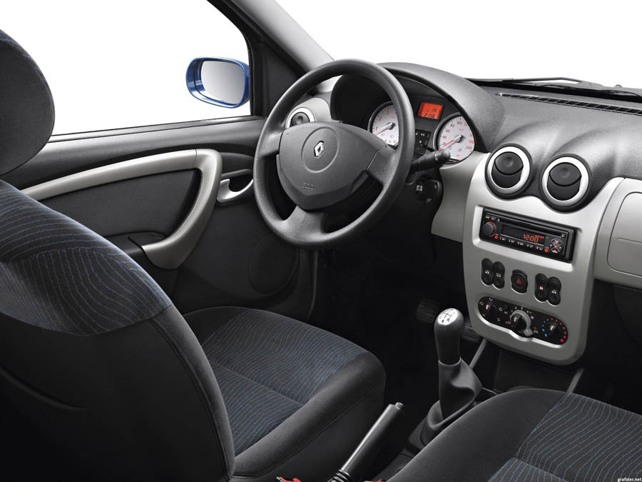 renault-logan-interior-2